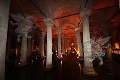 Cisterna_Basilica_(Instanbul)_003