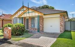 7/60 Mackie Avenue, New Lambton NSW