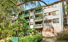15/66-70 Helen Street, Lane Cove NSW