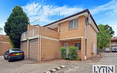 32/47 Wentworth Avenue, Westmead NSW