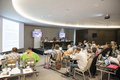 24846_0104 (FAO News) Tags: turkey asia europe antalya ngo fao cso regionalconsultation erc30 faoregionalconferenceforeuropeerc