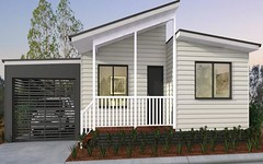 170/140 Hollinsworth Road, Marsden Park NSW