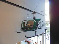 MoMA-Museum of Modern Art - NYC (CarlosCoutinho) Tags: nyc newyorkcity manhattan moma museumofmodernart carloscoutinho
