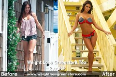 Weight Loss Greenstore Tea-Weight Loss In Women (weightlossgreenstoretea_) Tags: men green loss for store women tea fat belly diet lose greentea burner weight supplements womenweightlosstips weightlossgreenstoretea womenweightlossexercisesathome womenweightlossbeforeandafter