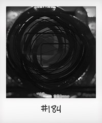 """#DailyPolaroid of 30-3-16 #184 • <a style=""""font-size:0.8em;"""" href=""""http://www.flickr.com/photos/47939785@N05/26780601401/"""" target=""""_blank"""">View on Flickr</a>"""