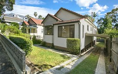 29 Bellevue Street, Fairlight NSW