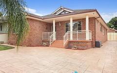 37 Morris Street, Merrylands NSW