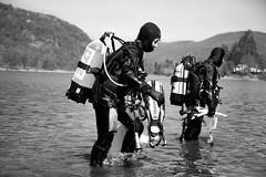 Spazzatura-Kilometrica-2016-Go-Diving-16