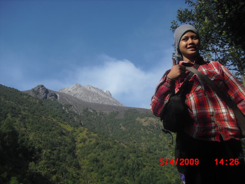 "Pengembaraan Sakuntala ank 26 Merbabu & Merapi 2014 • <a style=""font-size:0.8em;"" href=""http://www.flickr.com/photos/24767572@N00/27129541716/"" target=""_blank"">View on Flickr</a>"