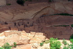 2011_08_USA_684.jpg (China_123) Tags: usa canyonland