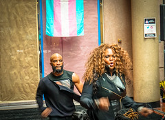 2016.05.21 Capital TransPride Washington DC USA 0361