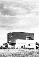 (martinamardh) Tags: bw monocromo edificio e bianco nero architettura biancoenero bv allaperto