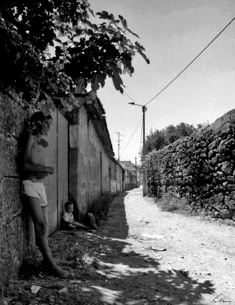 1600-canelha-longras (1)