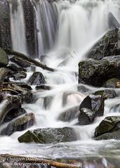 DSC03660.jpg (c. doerbeck) Tags: nature water river waterfall mine trails newhampshire falls damn nashua minefalls