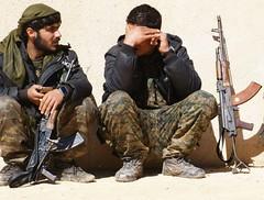 Kurdish YPG Fighters (Kurdishstruggle) Tags: war military revolution syria warriors fighters combat revolutionary comrades struggle ak47 kurdistan syrien kurdish kurd kurds militarymen krt kalashnikov rojava resistancefighters ypg kurden suriye kmpfer pyd militaryforces efrin warphotography freekurdistan hasakah freiheitskmpfer kobani kurdishregion berxwedan kurdishfighters kurdishforces syriakurds syrianwar kurdishfreedomfighters kurdisharmy yekineynparastinagel kurdssyria kurdischekmpfer rojavayekurdistan servanenypg ypgrojava kurdishmilitary kurdsisis krtsuriye kobane ypgkobani ypgkurdistan ypgfighters westernkurdistan ypgforces ypgkmpfer