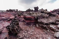 ES8A2322 (repponen) Tags: ocean nature island hawaii rocks maui blowhole monuments nakalele canon5dmarkiii