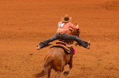 Kicking In the Afterburner (Get The Flick) Tags: horse riding rodeo cowgirl barrelracing georgiahighschoolrodeoassociation georgianationalfiargroundsagricenter