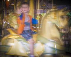 Giddyup (snapshot1308) Tags: carousel