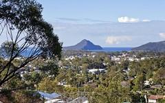 19 Tareebin Road, Nelson Bay NSW