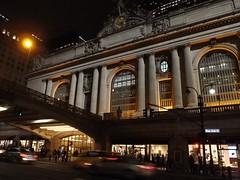 DSCF0959 (chocolatekettle) Tags: newyork grandcentralstation newyorkatnight