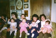 1992-018.jpg (nomadsjangle) Tags: colleen hannah gina marlene linda michaela carolmarceau rebeccacookston