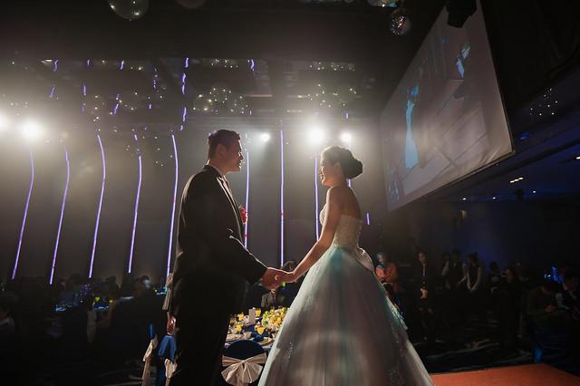 婚攝守恆, 台北彭園婚攝-52