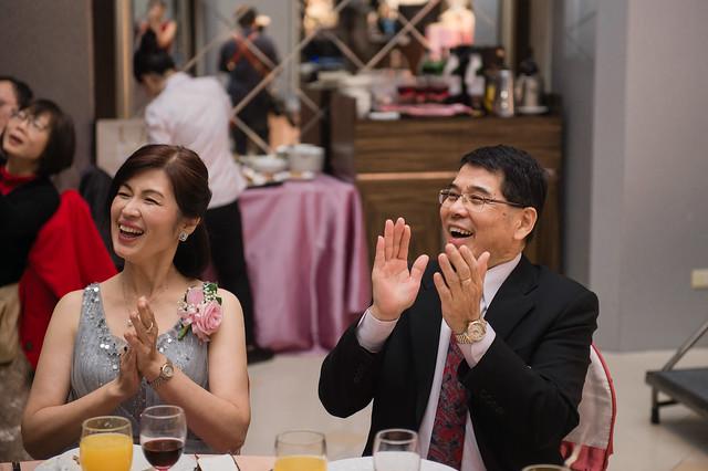 台北婚攝, 和璞飯店, 和璞飯店婚宴, 和璞飯店婚攝, 婚禮攝影, 婚攝, 婚攝守恆, 婚攝推薦-142