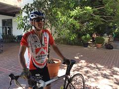 IMG_6859 (younggtx) Tags: david cycling ken victor terri teresa pv palosverdes fathersdayride