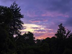 . (Dmitry Kostin) Tags: sunset