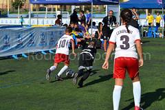 _DSC0910 (RodagonSport (eventos deportivos)) Tags: cup grancanaria futbol base nations torneo laspalmas islascanarias danone futbolbase rodagon rodagonsport