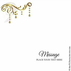 Gold Chandelier Arm Clipart great as DIY invites #Gold #Arm #Chandelier #DIY #Invites #ClipArt #cardmakinghobby #cardmaking #scrapbook #crafty #wedding #elegant #flourish #vintagestyle #lovely #swirl #frame #weddings #diy #invitations #scrapping #business (maypldigitalart) Tags: wedding scrapbook gold diy arm chandelier frame clipart swirl weddings crafty lovely elegant scrapping invites invitations businesses vintagestyle flourish businesswoman cardmaking businessowners cardmakinghobby