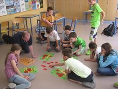 Workshops2016-033