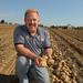 Steve Crane: 2012 National Potato Council president