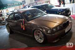 """BMW E46 • <a style=""""font-size:0.8em;"""" href=""""http://www.flickr.com/photos/54523206@N03/6892936804/"""" target=""""_blank"""">View on Flickr</a>"""