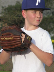 Proud. (bethanysusan2012) Tags: new usa game washington amazing baseball young scout ethan talent pitcher dodgers talented 2012 littleleague minors littleleaguebaseball portlandpilots daviddouglaspark columbialittleleague greatestlittleleagueplayer
