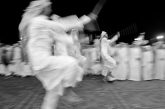 Dance of joy (Shrf AlMalki..) Tags: music art dance nikon joy   d90    sharaf shrf   almalki removedfromstrobistpool nooffcameraflash seerule1