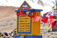 Tanglang La, Ladakh (Veeds) Tags: india leh manali himalayas ladakh jammukashmir tanglangla taglangla manalilehroad
