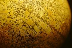 Celestial Globe (basswulf) Tags: uk england museum lenstagged globe map gimp oxford astronomy zodiac 32 digitaldarkroom museumofthehistoryofscience d40 celestialglobe 3000x2000 201112 camerasetting:aperture=f56 vivitar90mmf25macro permissions:licence=c image:ratio=32 20111229