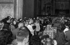 """Pantheon, domenica delle Palme • <a style=""""font-size:0.8em;"""" href=""""http://www.flickr.com/photos/89679026@N00/7039861917/"""" target=""""_blank"""">View on Flickr</a>"""