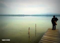 Laguna Lachuá