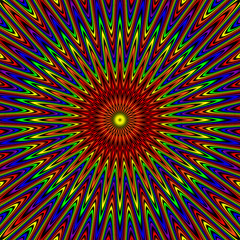 Equinox2 (Juvabien39) Tags: world new abstract color art love geometric digital computer circle french fun happy design fly mix rainbow media melting energy experimental mood peace graphic bright humanity time zoom you decay feel creative dream hippy free wave evolution center move lsd full pot creation vision technic fabric illusion zen revolution round math electro fractal swirl why feeling splash trippy psychedelic electronic visual imaginary liquid generation mystic generated psy mental vibe frenchy colourfull spiralc