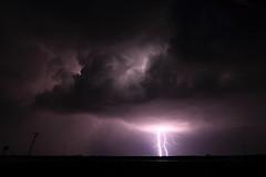 IMG_6072-1 (toodamnice) Tags: sky storm illinois il thunderstorm nightsky lightning ultrawide severe thunderhead cumulonimbus stormchasing t2i tokina1116