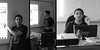 صـور من دورة الفوتوشوب (FaisalGraphic) Tags: photoshop faisal فيصل photoshopcourse الغامدي alghamdi faisalgraphic فيصلالغامدي faisalalghamdi