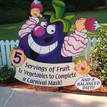 Five Servings of Fruit thumbnail