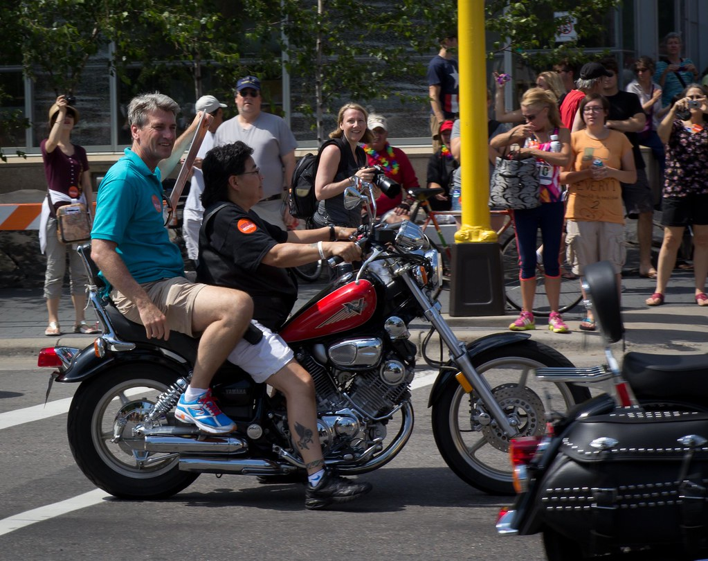 Agree with gay motorcycle riders twins cities mn for support