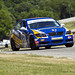 """BimmerWorld Racing Road America Wednesday 19 • <a style=""""font-size:0.8em;"""" href=""""http://www.flickr.com/photos/46951417@N06/7441144150/"""" target=""""_blank"""">View on Flickr</a>"""