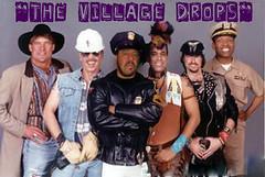 cum drop village homo fags (Georges boy) Tags: cumdrop cumdump cumdropdave cumdumprecords cumdumpjoe
