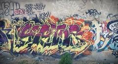 sestor WKT, LOLC, ZEE (the seventh hour) Tags: graffiti zee wkt lolc sestor