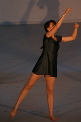 IMG_3467 (nda_photographer) Tags: boy ballet girl dance concert babies contemporary character jazz newcastledanceacademy