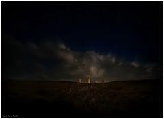 Angoisse....... (crozgat29) Tags: sky nature canon landscape sigma ciel paysage paysages jmfaure crozgat29